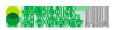 Doubleclick ad exchange Logo