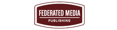 Federated Media Publishing Logo