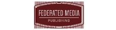 Federated Media Publishing Logo