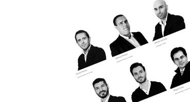 MindSEO homepage team