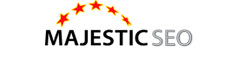 MajesticSEO Logo