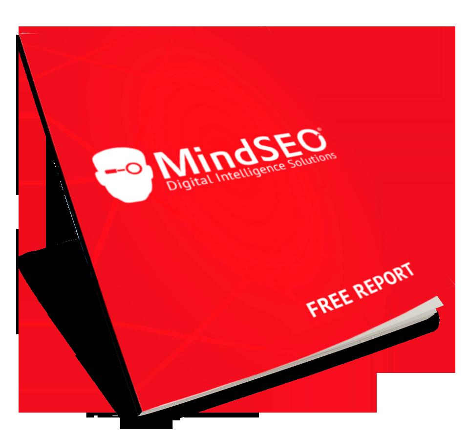 MindSEO Free Report
