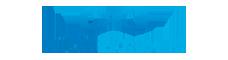 Sitescout Logo