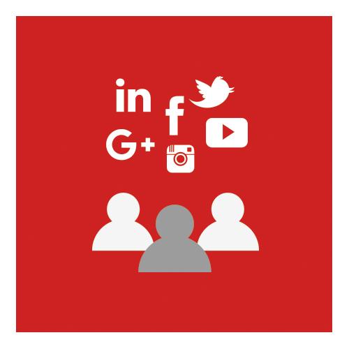 socialmedia icon