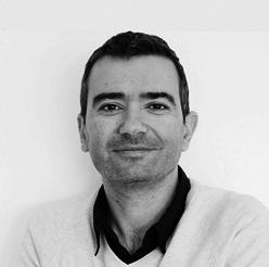 Paulo Pimenta - CEO KuantoKusta