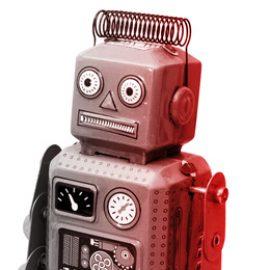 Os Nossos Bots