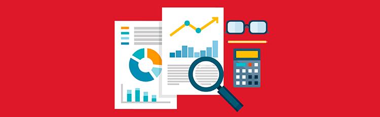 Maior importância na qualidade dos dados