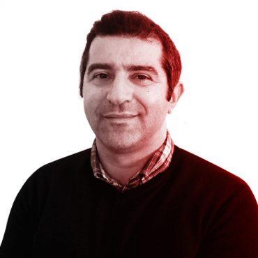 Sérgio Correia