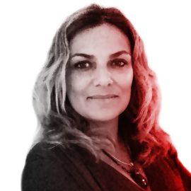 Sílvia Alves