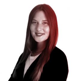 Cristina Pinheiro