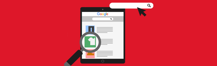 Google usa uma marca como fator de classificação.