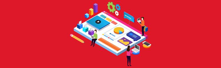 4. Necessidade de hiper-personalização das experiências digitais do consumidor