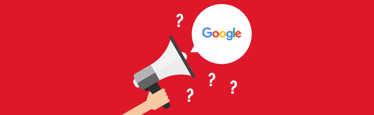 Search Experience Optimisation - online trends MindSEO