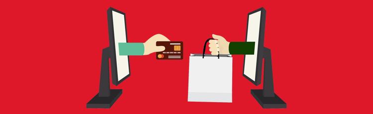 Proporcionar uma experiência holística de shopping