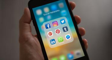 Social Media - MindSEO