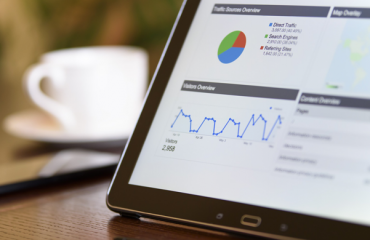 Conectar o Google Optimize com o Google Ads