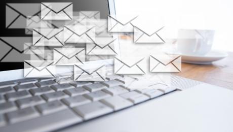 fatores-estratégia-email-marketing-mindseo
