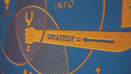 estrategia-email-marketing-mindseo