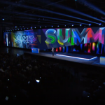 adobe-summit-2019