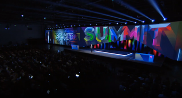 Adobe Summit 2019 with innovation regarding e-commerce and user experience - MindSEO