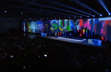 A conferência Adobe Summit 2019 destacou inovações nos serviços de e-commerce e experiência do utilizador da Adobe