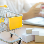 E-commerce Trends: Personalisation