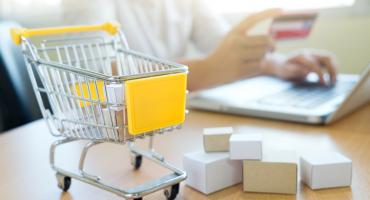 E-commerce Trends: Personalisation