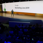 Google Marketing Live 2019 highlighted Google Ads updates - MindSEO