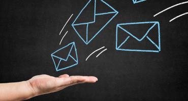 E-mail marketing e a sua importância no marketing - MindSEO