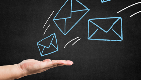 E-mail marketing e a sua importância no marketing - MindSEO
