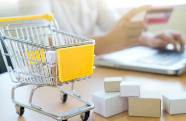 Tendências de E-commerce: Personalização