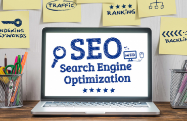 Os mitos do SEO - MindSEO