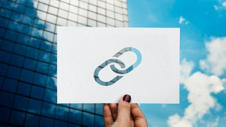 A importância dos backlinks para SEO - MindSEO
