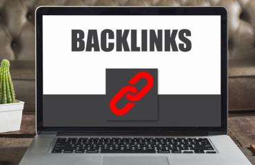 Tipos de Backlinks a evitar - MindSEO