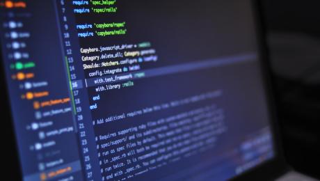 outage google analytics ads down - MindSEO