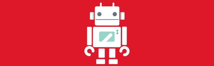 1.Automação de Marketing com Machine Learning