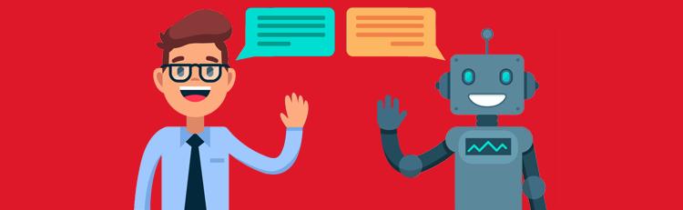 NLP e Conversational Analytics