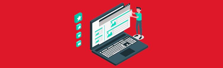 Otimizar para Dados Estruturados e Featured Snippets