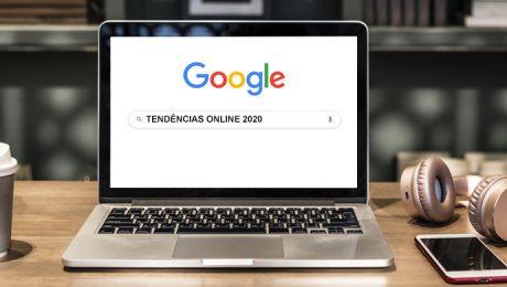 Tendências online 2020 - MindSEO