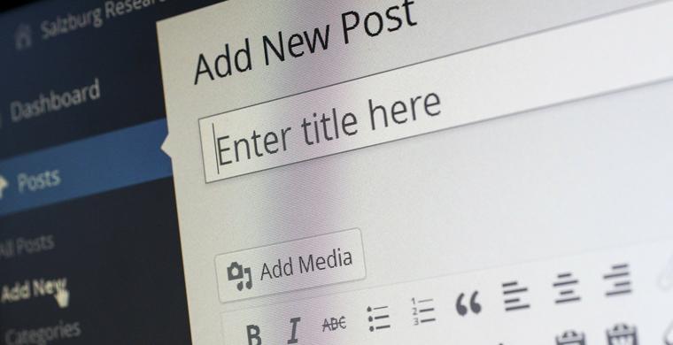 Estratégia de Content Marketing - MindSEO