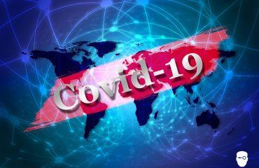 covid-19: MindSEO em trabalho remoto