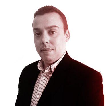 Antero Monteiro