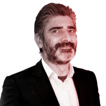 Luís Grave
